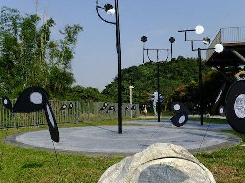 taiwan 2010