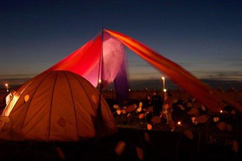 festival de Dieppe 2004-France